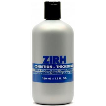 Apres-Shampoing Stimulant Homme Condition - Zirh