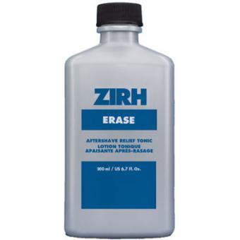 Anti-Poils Incarnes Erase Après-Rasage Traitant - Zirh