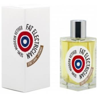 Etat Libre d'Orange - FAT ELECTRICIAN - Eau de Parfum - Etat libre d orange