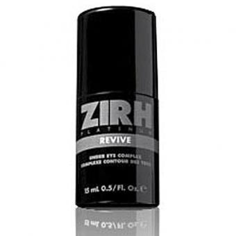 REVIVE - Soin Anti-Cernes Anti-Poches - Zirh Platinum