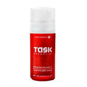 Task essential - Sérum revitalisant - Task essential