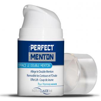Soin Perfect Menton Homme - Claude Bell