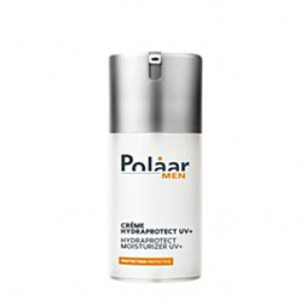 Crème Hydraprotect UV+ - Polaar