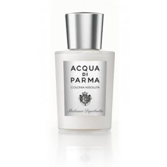 Colonia Assoluta Baume Après Rasage - Acqua Di Parma