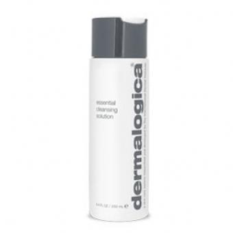 Crème nettoyante essentielle - Dermalogica