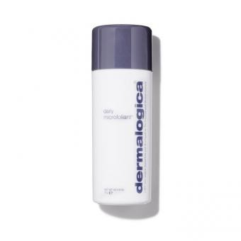Dermalogica - Daily Microfoliant - Soin visage Dermalogica homme