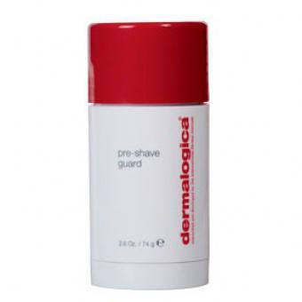 Protection avant rasage - Dermalogica