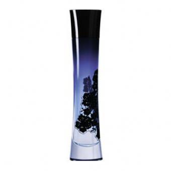 Armani Code Femme Eau de parfum Vaporisateur 30 ml - Giorgio Armani