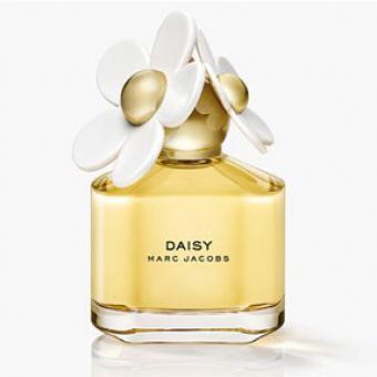 Daisy Eau de Toilette - Vaporisateur 50 ml - Marc Jacobs