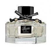 Gucci Homme - Flora By Gucci Vaporisateur 50 ml - cadeau pour elle