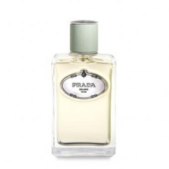Infusion d'Iris Vaporisateur 100 ml - Prada Parfum