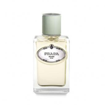 Infusion d'Iris Vaporisateur 50 ml - Prada Parfum