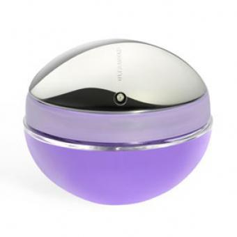 Ultraviolet - Vaporisateur 80 ml - Paco Rabanne