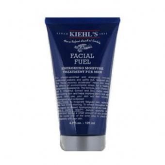 Facial Fuel - Fluide Hydratant Énergisant 125 ml - Kiehl's