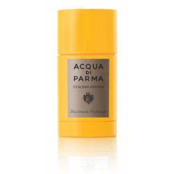 Colonia Intensa Déodorant Stick - Acqua Di Parma