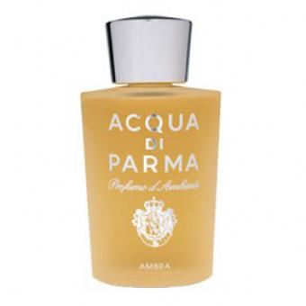 Vaporisateur d'Ambiance Ambre - Acqua Di Parma
