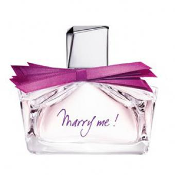 Marry Me Vaporisateur 75 ml - Lanvin