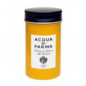 Colonia Poudre de savon - Acqua Di Parma