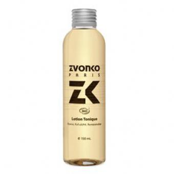 Lotion Tonique - Zvonko