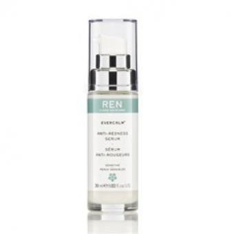 Evercalm Sérum Anti-Rougeurs - Ren