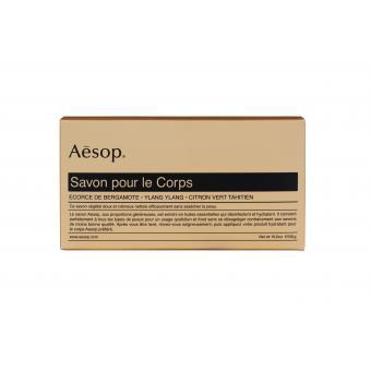 Savon pour le Corps - Aesop