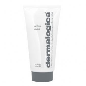 Hydratant actif 100 ml - Dermalogica