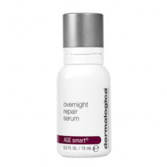 Sérum Réparateur Nuit AGE Smart - Dermalogica