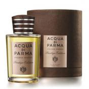 Acqua Di Parma Homme - Colonia Intensa Edition Speciale Vaporisateur 180 ml -