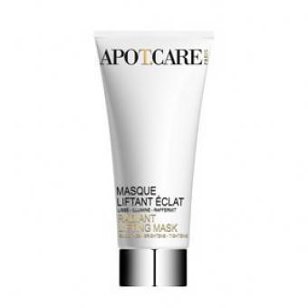 Masque Liftant Eclat - Apot.Care