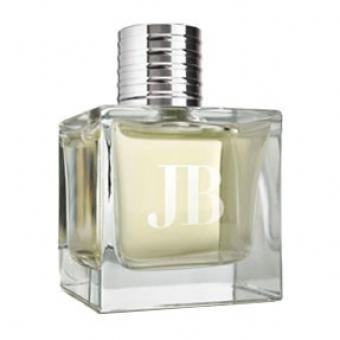 JB Eau de Parfum - Jack Black