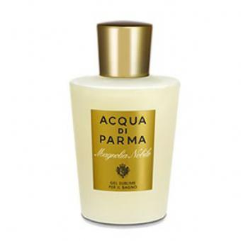 Magnolia Nobile Gel Sublime Douche et Bain - Acqua Di Parma