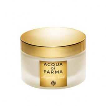 Magnolia Nobile Crème Somptueuse pour le Corps - Acqua Di Parma