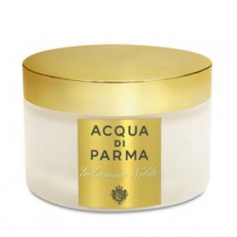 Gelsomino Nobile Crème Radieuse pour le Corps - Acqua Di Parma