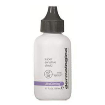Crème hydratante peaux très sensibles SPF 30 Ultra Calming - Dermalogica
