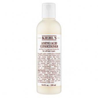 Après-Shampoing aux Acides Aminés - Kiehl's