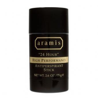 Aramis Classic Antiperspirant 24H Stick - Aramis