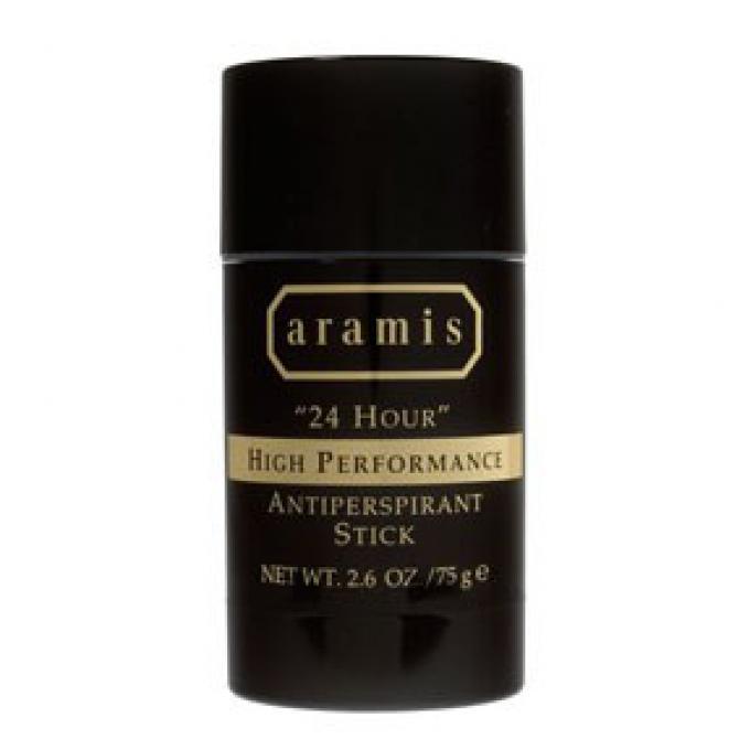 Stick Aramis Déodorant Classic Homme 24h Antiperspirant LUqMGzpSV