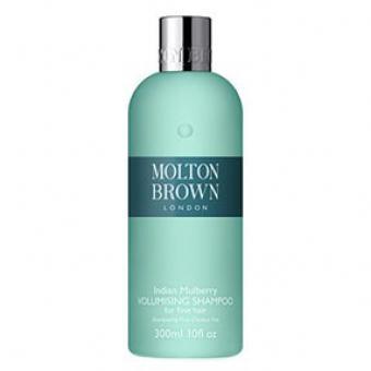 Shampooing volumateur Kumudu - Molton Brown