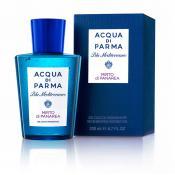 Acqua Di Parma Homme - Mirto di Panarea Gel douche - Gel douche & savon