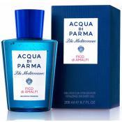 Acqua Di Parma Homme - Fico di Amalfi Gel douche - Gel douche & savon