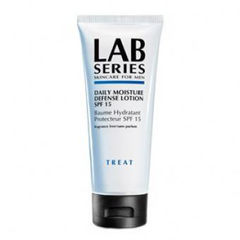 Baume Hydratant Protecteur SPF15 100 ml - Lab Series