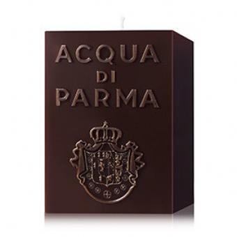 Bougie Cube Colonia Oud - Acqua Di Parma