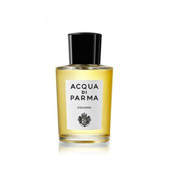 Acqua Di Parma Homme - Colonia -