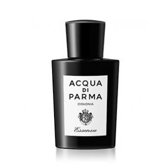 Acqua Di Parma Homme - Colonia Essenza -