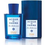 Acqua Di Parma Homme - Arancia di Capri  eau de toilette - Parfum