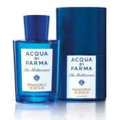 Acqua Di Parma Homme - Mandorlo di Sicilia eau de toilette - Parfum