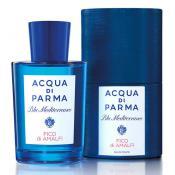 Acqua Di Parma Homme - Fico di Amalfi eau de toilette - Parfum