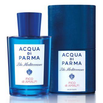Fico di Amalfi Eau de Toilette - Acqua Di Parma