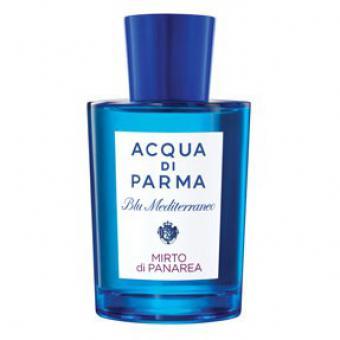 Mirto di Panaréa eau de toilette - Acqua Di Parma