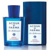 Acqua Di Parma Homme - Mirto di Panaréa eau de toilette - Parfum